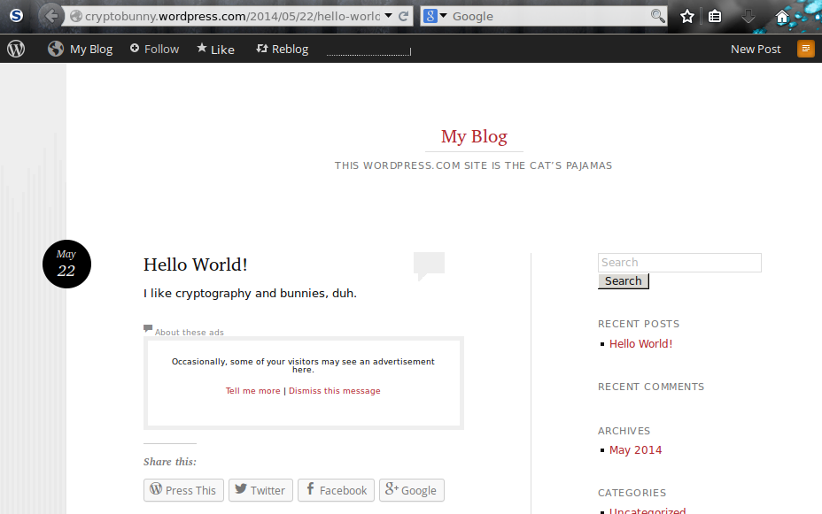 wordpress_postblog