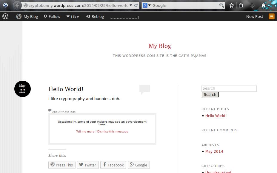 wordpress_postblog